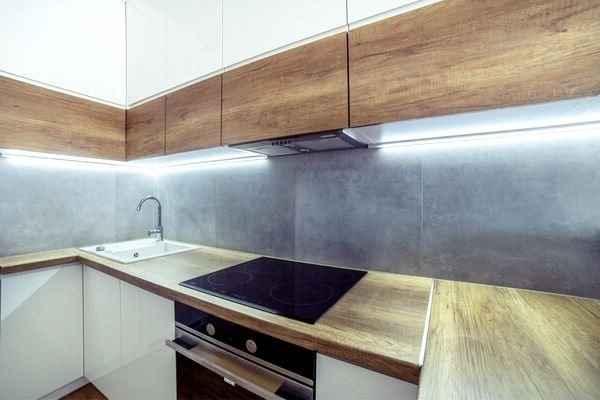 LEDS Cocina